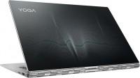 Фото - Ноутбук Lenovo 920-13IKB Glass 80Y8004RRA