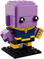 Фото - Конструктор Lego Thanos 41605