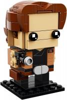 Фото - Конструктор Lego Han Solo 41608