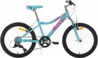 Велосипед Stern Leeloo 20 2018