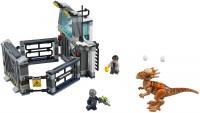 Фото - Конструктор Lego Stygimoloch Breakout 75927