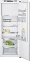 Встраиваемый холодильник Siemens KI 72LAD30