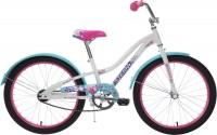Велосипед Stern Fantasy 20 2018