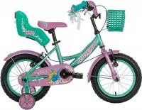 Детский велосипед Stern Vicky 14 2018