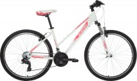Велосипед Stern Mira 1.0 26 2018