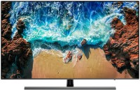 Фото - Телевизор Samsung UE-49NU8072