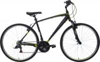 Велосипед Stern Urban 1.0 28 2018