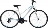 Велосипед Stern Urban 1.0 Lady 28 2018