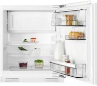 Встраиваемый холодильник AEG SFB 58211 AF