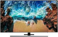 Фото - Телевизор Samsung UE-49NU8002