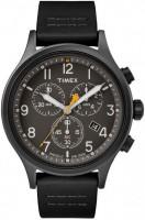 Наручные часы Timex TX2R47500