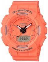 Фото - Наручные часы Casio GMA-S130VC-4A