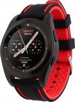 Фото - Носимый гаджет Smart Watch G6