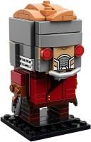 Фото - Конструктор Lego Star-Lord 41606