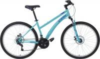 Велосипед Stern Vega 2.0 26 2018