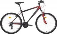 Велосипед Stern Energy 1.0 26 2018
