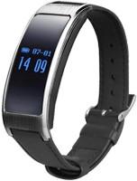 Фото - Носимый гаджет Smart Watch K18