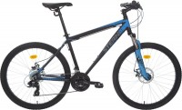 Велосипед Stern Energy 2.0 26 2018