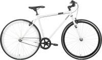 Велосипед Stern Q-stom Alt 2018