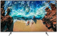 Телевизор Samsung UE-82NU8002