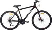 Велосипед Stern Dynamic 2.0 26 2018