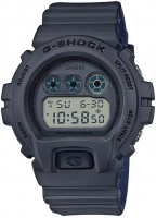 Наручные часы Casio DW-6900LU-8