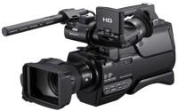 Фото - Видеокамера Sony HXR-MC1500P