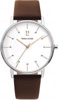 Наручные часы Pierre Lannier 202J104