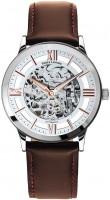Наручные часы Pierre Lannier 319A124