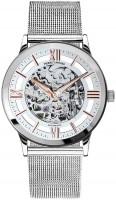 Наручные часы Pierre Lannier 319A128
