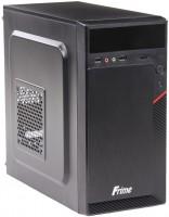 Корпус (системный блок) Frime FC-006B 400W
