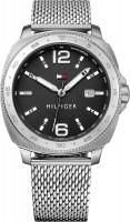 Наручные часы Tommy Hilfiger 1791428