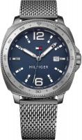 Наручные часы Tommy Hilfiger 1791427