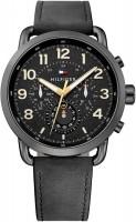 Наручные часы Tommy Hilfiger 1791426