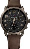 Наручные часы Tommy Hilfiger 1791425