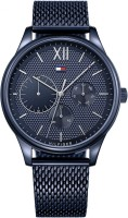 Наручные часы Tommy Hilfiger 1791421