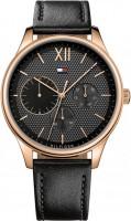 Наручные часы Tommy Hilfiger 1791419