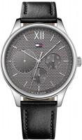 Наручные часы Tommy Hilfiger 1791417