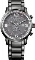 Наручные часы Tommy Hilfiger 1710339