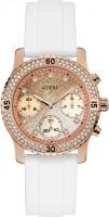Наручные часы GUESS W1098L5
