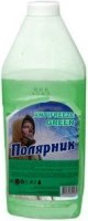 Охлаждающая жидкость Poljarnik Antifreeze Green 1L
