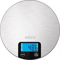 Весы Gotie GWK-100