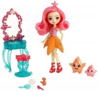Кукла Enchantimals Starling Starfish FKV59