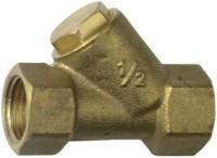 Фильтр для воды AFRISO 42584