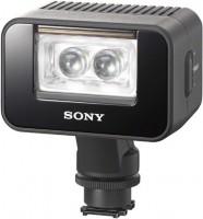 Вспышка Sony HVL-LEIR1