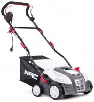 Аэратор NAC SCE180-W