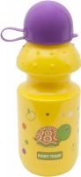 Бутылочки (поилки) Baby Team 5025