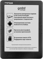 Фото - Электронная книга Gmini MagicBook A62LHD