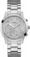 Наручные часы GUESS W1070L1