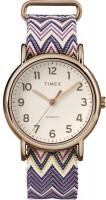 Наручные часы Timex TX2R59000